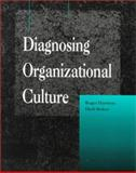 Diagnosing Organizational Culture Instrument, Harrison, Roger and Stokes, Herb, 0883903164