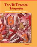For All Practical Purposes : Mathematical Literacy in Today's World, COMAP, 1429243163