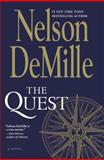 The Quest, Nelson DeMille, 1455503169