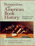 Perspectives on American Book History 9781558493162