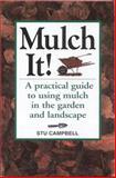 Mulch It!, Stu Campbell, 1580173160