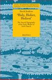 'Holy, Holier, Holiest' : The Sacred Topography of the Early Medieval Church, Jenkins, David, 2503533167