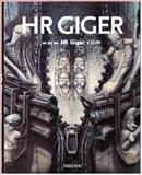 Hr Giger Com, , 3822833169
