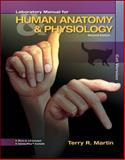 Human Anatomy and Physiology, Martin, Terry, 0077583167