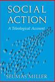 Social Action 9780521783163
