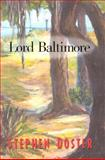 Lord Baltimore, Stephen Doster, 0895873168