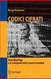 Codici Cifrati 9788847003163
