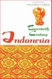 Twentieth Century Indonesia 9780231083164