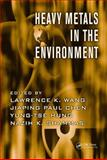 Heavy Metals in the Environment, , 1420073168