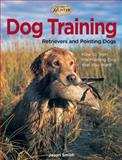 Dog Training, Jason Smith, 1589233166
