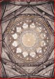 Architecture for the Shroud : Relic and Ritual in Turin, Scott, John Beldon, 0226743160