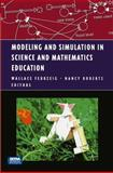 Modeling and Simulation in Science and Mathematics Education, , 0387983163