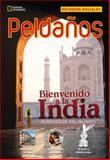 Bienvenido a la India!, Stephanie Harvey and National Geographic Learning Staff, 1305083164