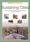 Sustaining Cities 9780070383166