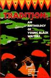 In the Tradition : An Anthology of Young Black Writers, Kevin Powell, 0863163165