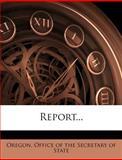 Report, , 1278283161