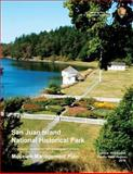 San Juan Island National Historical Park Museum Management Plan, U. S. Department of the Interior National Park Service, 1491033169