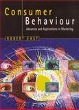 Consumer Behavior for Marketing Decisions, East, Robert, 0133593169