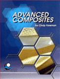 Advanced Composites, Foremen, Cindy, 0884873161