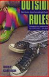 Outside Rules, , 0892553162