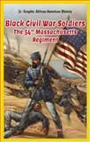 Black Civil War Soldiers, Susan K. Baumann, 1477713166