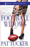 Football Widows, Pat Tucker, 1593093160
