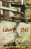 Lahore 1947, Aohmad Salaim, 8187943165