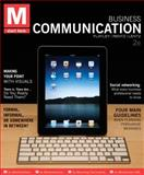 M - Business Communication 2nd Edition