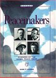 Peacemakers, Ann T. Keene, 0195103165