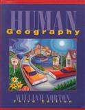 Human Geography, Norton, William, 0195413164