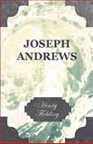 Mansfield Park, Jane Austen, 1408633167