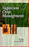Sugarcane Crop Management, , 1930813163