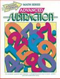 Advanced Subtraction, S. Harold Collins, 0931993164