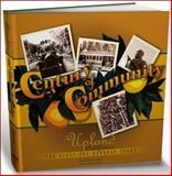 Century of Community, Donald Laine Clucas, 0944933165