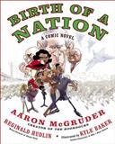 Birth of a Nation, Aaron McGruder and Reginald Hudlin, 1400083168