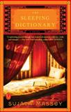 The Sleeping Dictionary, Sujata Massey, 1476703167