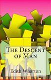 The Descent of Man, Edith Wharton, 1496123166