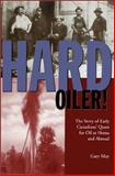 Hard Oiler!, Gary May, 1550023160