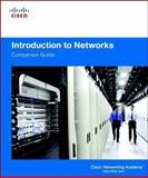 Introduction to Networks Companion Guide, Cisco Networking Academy Staff, 1587133164