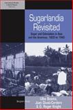 Sugarlandia Revisited 9781845453169
