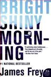 Bright Shiny Morning, James Frey, 0061573175