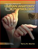 Human Anatomy and Physiology, Martin, Terry, 0077583175