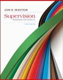 Supervision 10th Edition