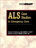 ALS Case Studies in Emergency Care, Dickinson, Edward T. and Stern, Andrew W., 0130943177