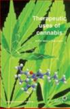 Therapeutic Uses of Cannabis, British Medical Association Staff, 9057023172