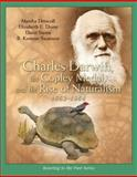 Charles Darwin, the Copley Medal, and the Rise of Naturalism 1862-1864, Carnes, Mark and Swanson, Bernard Kamran, 0205723179