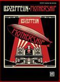 Led Zeppelin: Mothership, Led Zeppelin, 0739053175