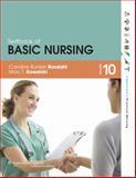 VitalSource e-Book for Textbook of Basic Nursing, Rosdahl, Caroline Bunker and Kowalski, Mary T., 1469823179
