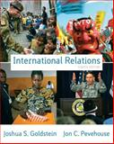 International Relations, 2008-2009 8th Edition