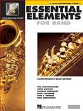 Essential Elements 2000 2014th Edition